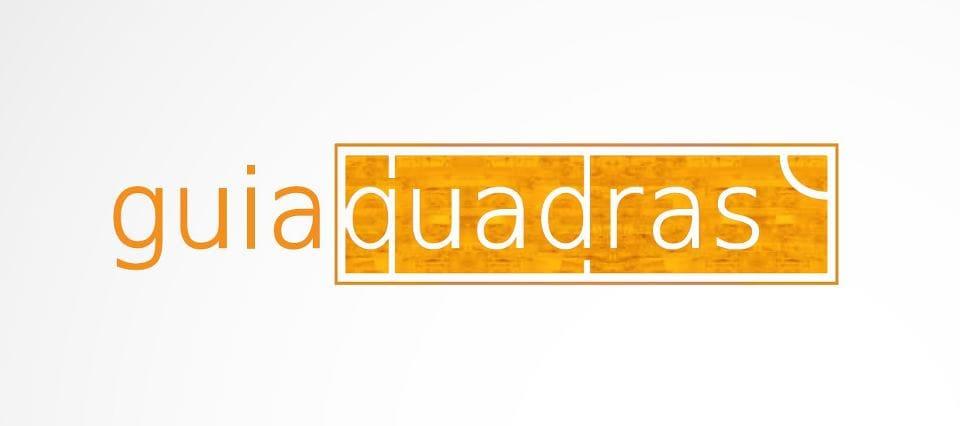GuiaQuadras Gerenciador