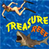 Treasure Reef