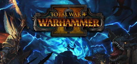 Total War: WARHAMMER II 2