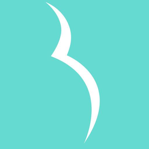 Ovia Pregnancy Tracker & Baby Countdown App