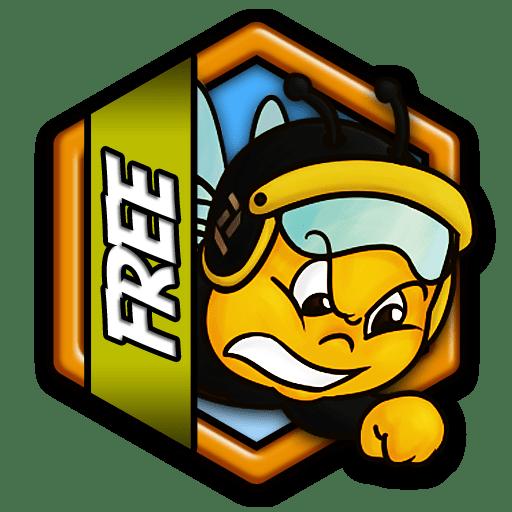 Bee Avenger 2.2.3