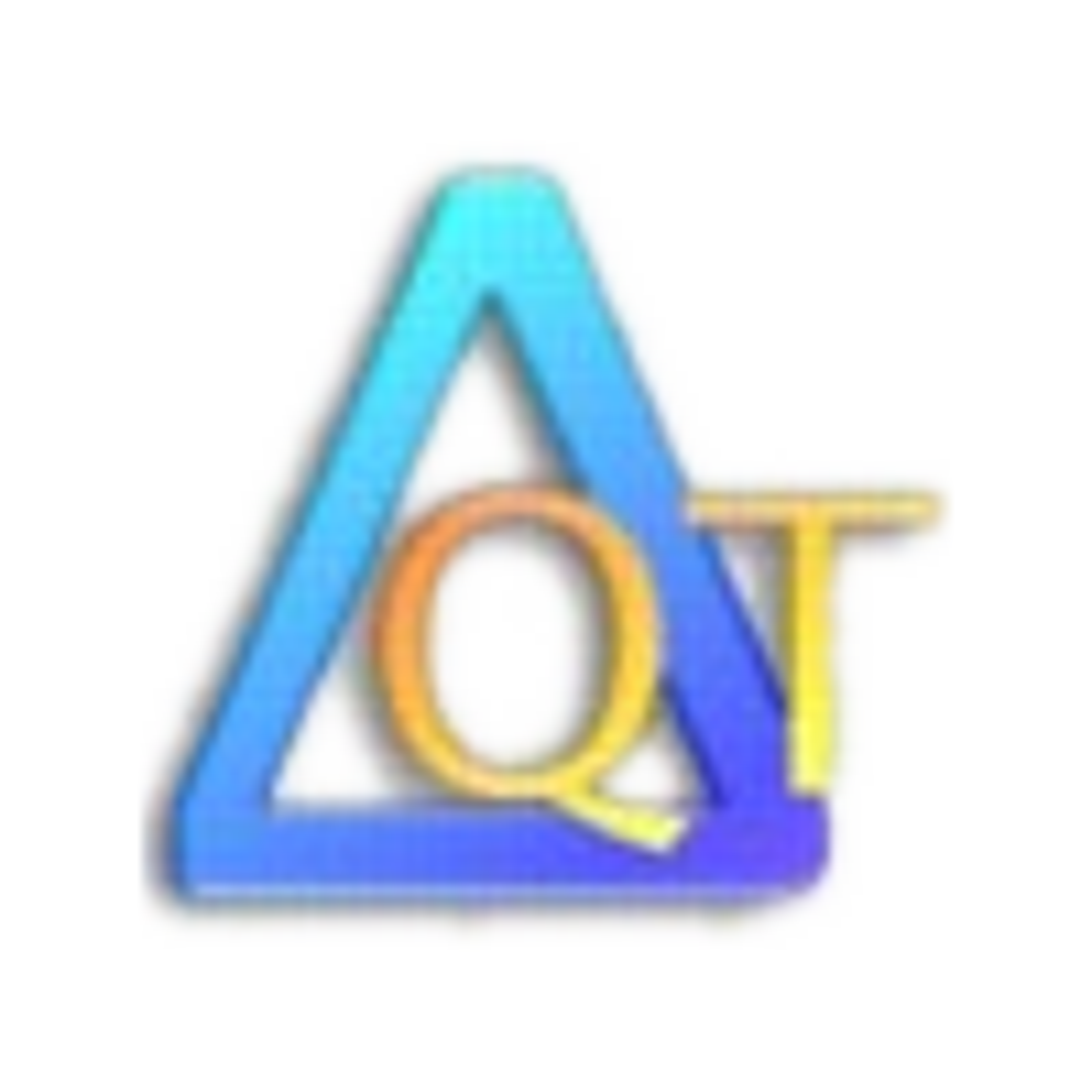 QT Sync