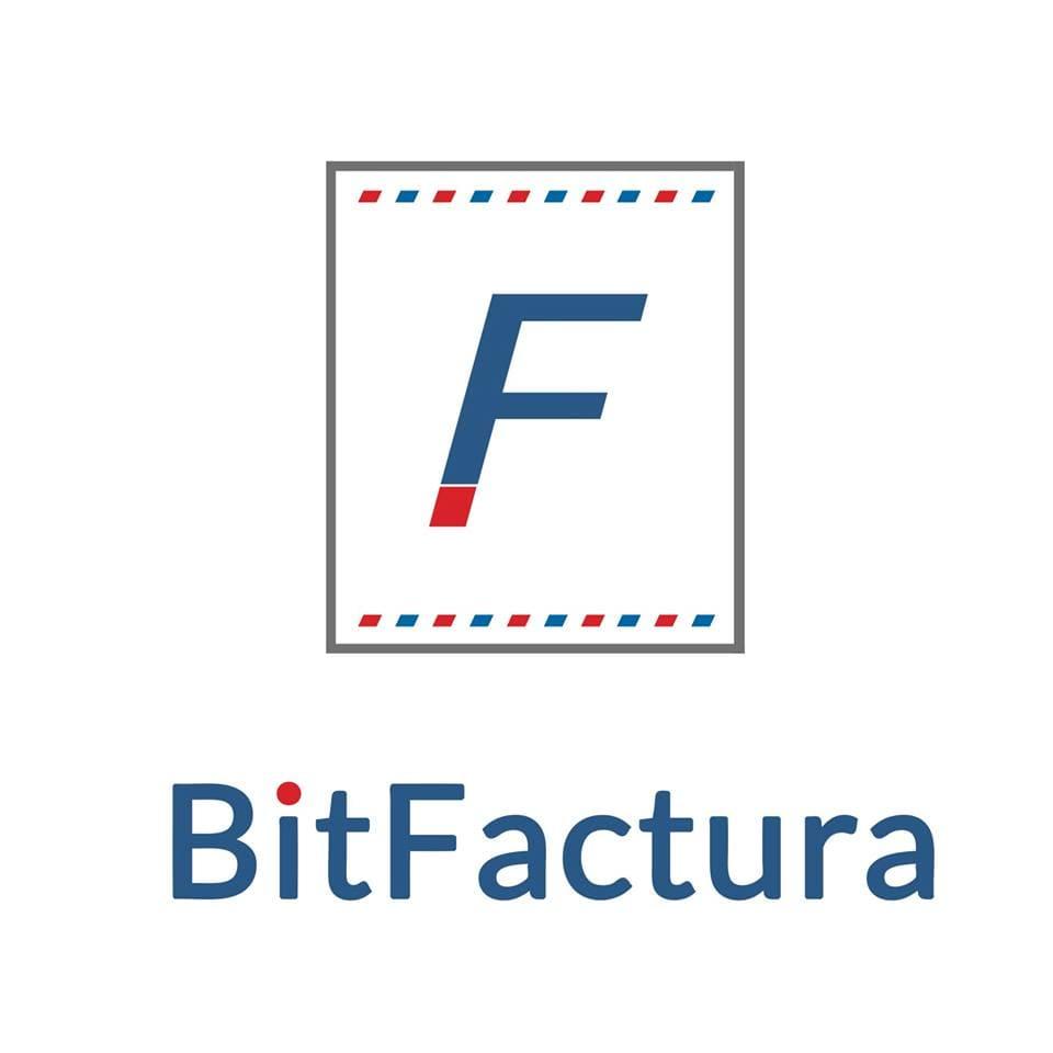 BitFactura