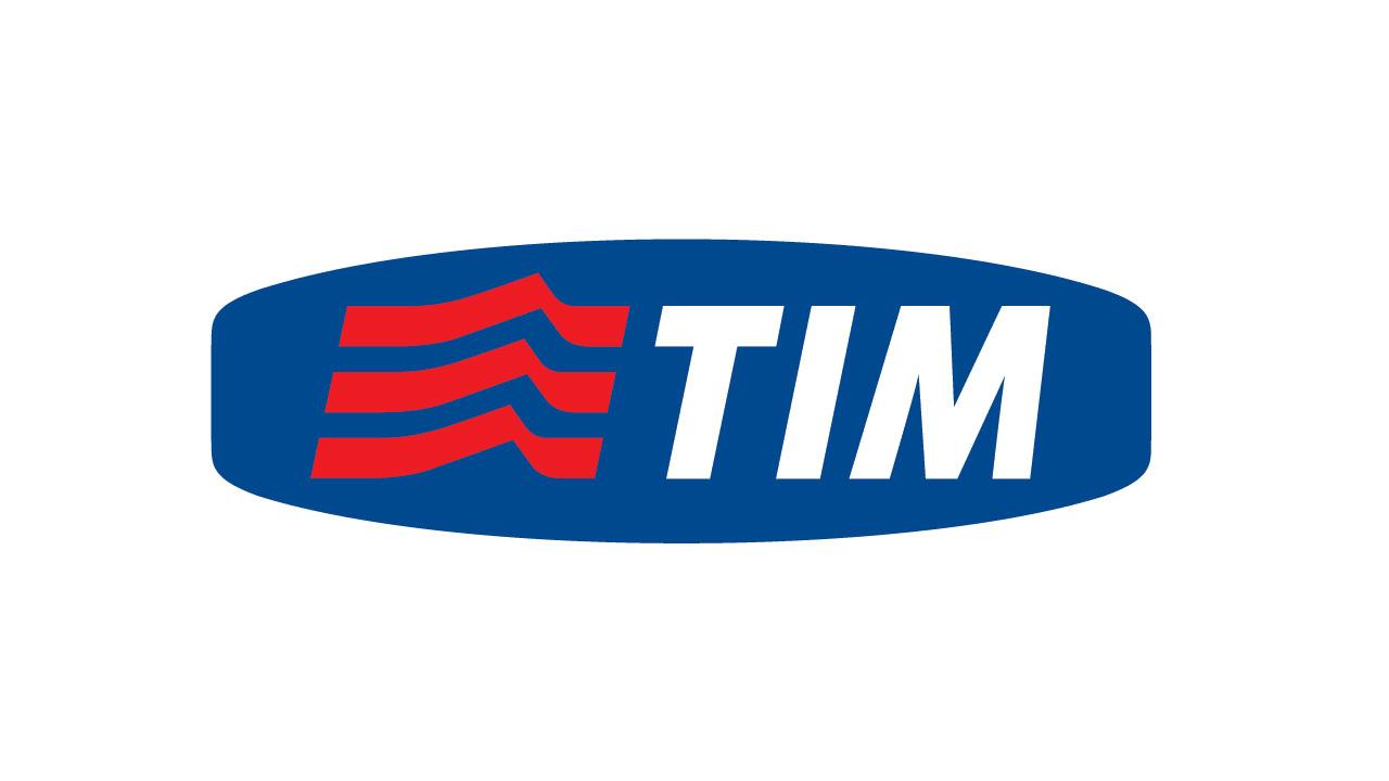 Meu TIM