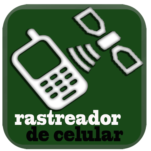Rastreador de Celular Libre