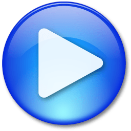 Power Sound Editor Free 7.8.1
