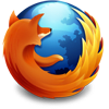 Firefox Portable 19.0.2 (en-US)