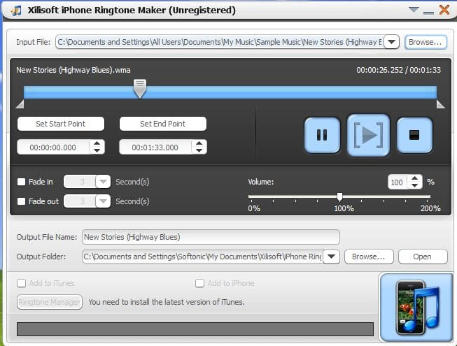 download iphone ringtones ringtone maker 10514