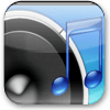Xilisoft iPhone Ringtone Maker 2.0.1.1225