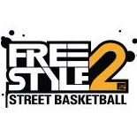 Freestyle2: Street Basketball