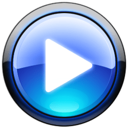 Windows Media Player 64-bit 11