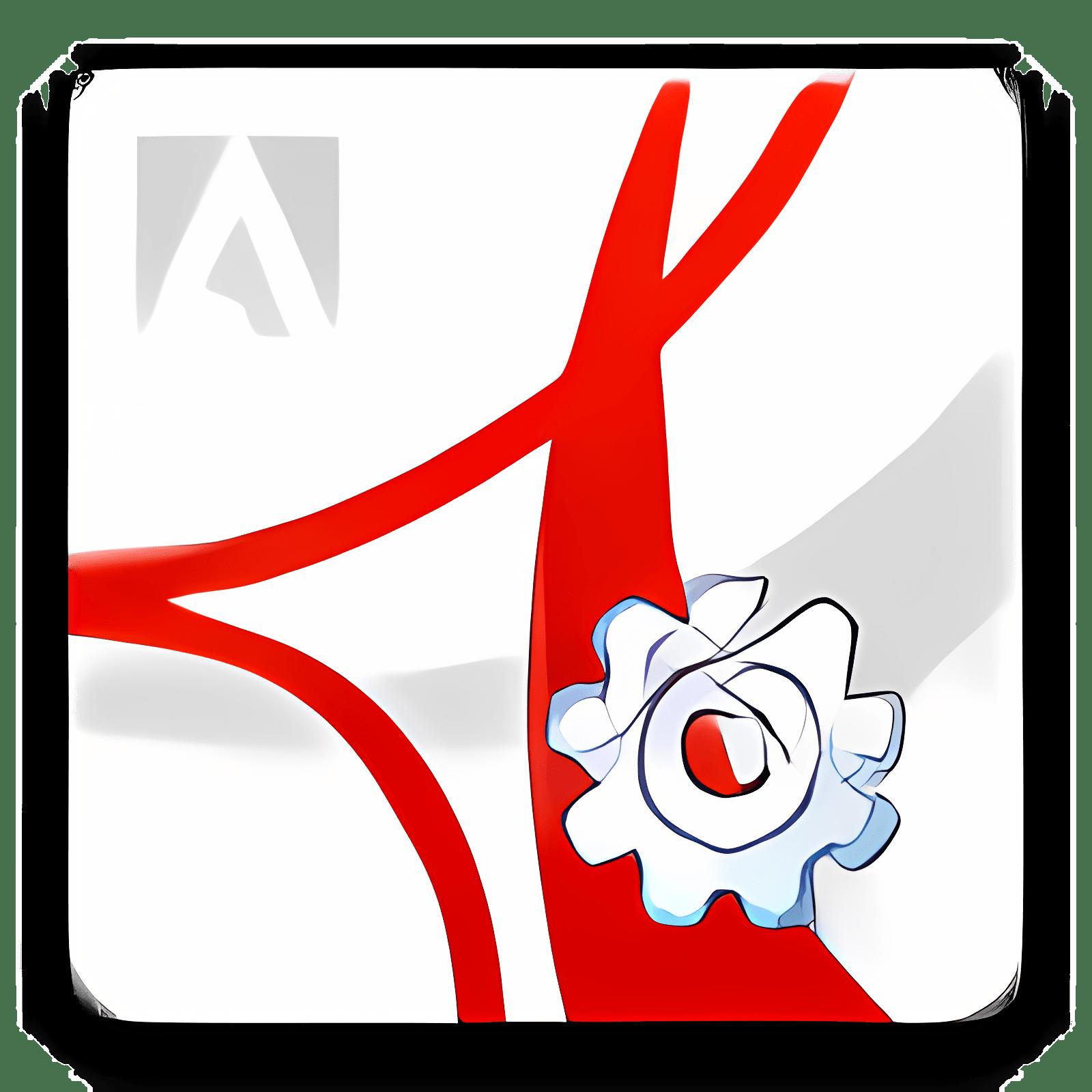 Epubsoft Adobe PDF ePub DRM Removal 8.3.2