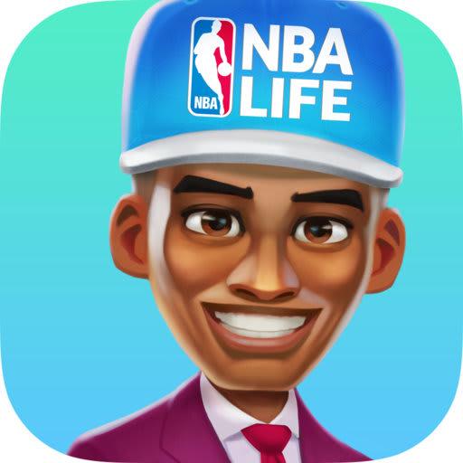 NBA Life 1.0.3