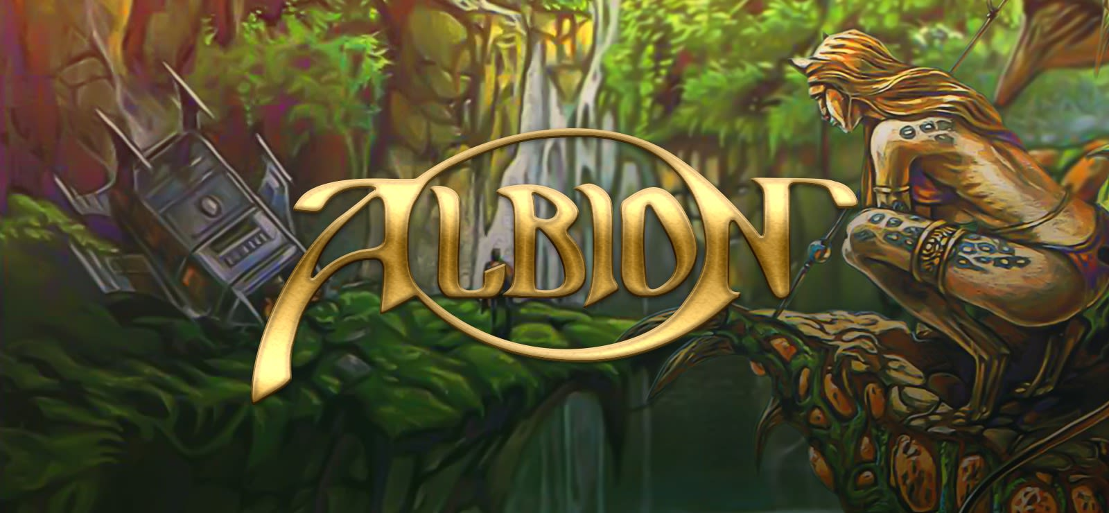 Albion varies-with-device