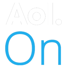 AOL On Varies with device