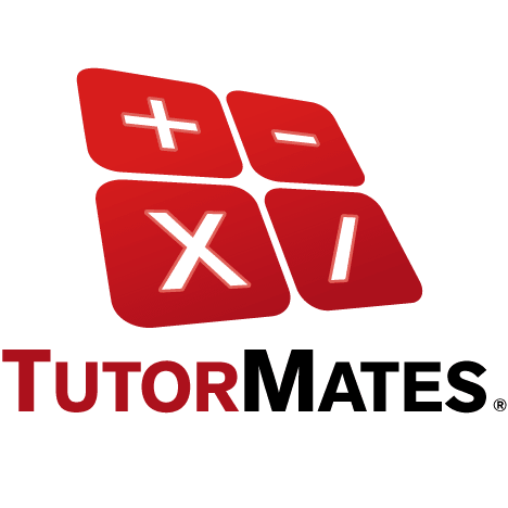 TutorMates 3.1