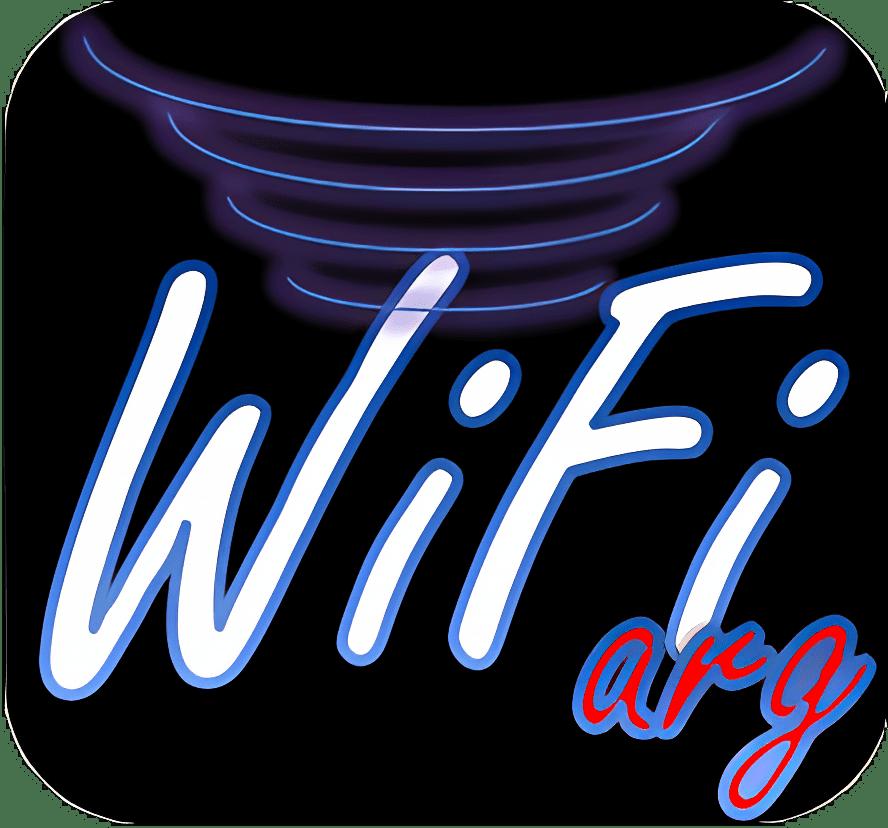 wifi-arg
