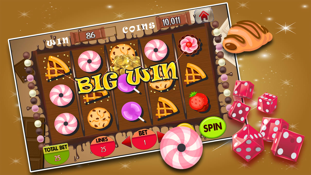 Lucky Royale Slots Casino