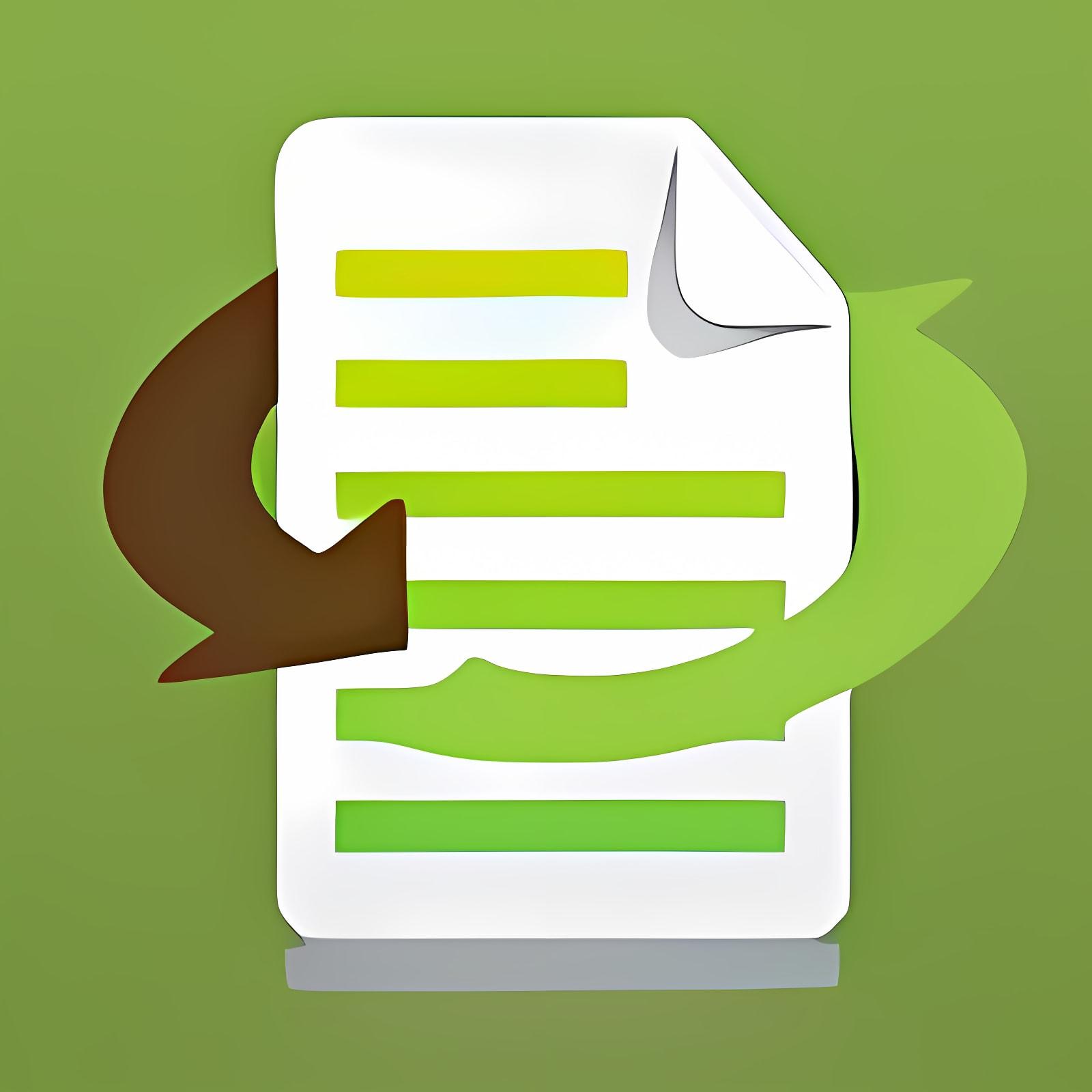NoteSync 1.2.1
