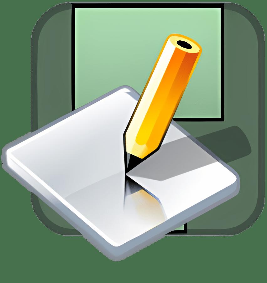 ScreenBank 1.1