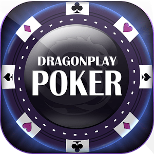 Dragonplay™ Poker Texas Holdem