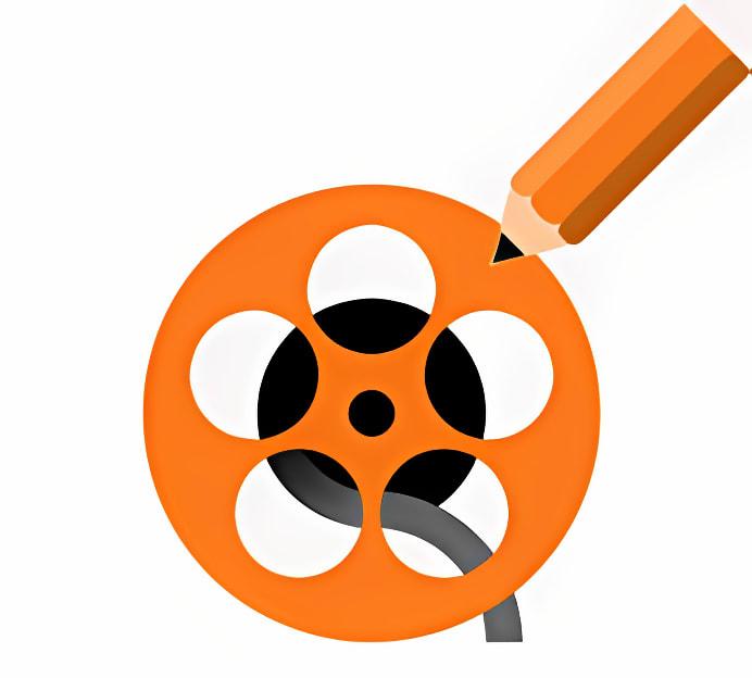 Animotica - Video Editor 1.0