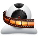Webcam/Screen Video Capture Free 7.7.3
