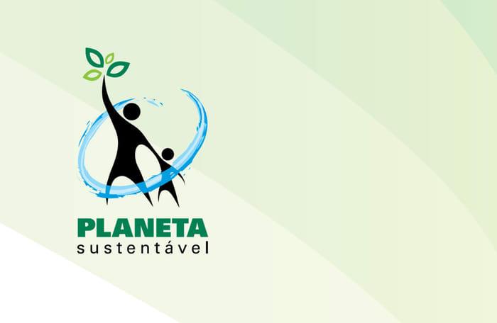 Manual de Etiqueta – Planeta Sustentável