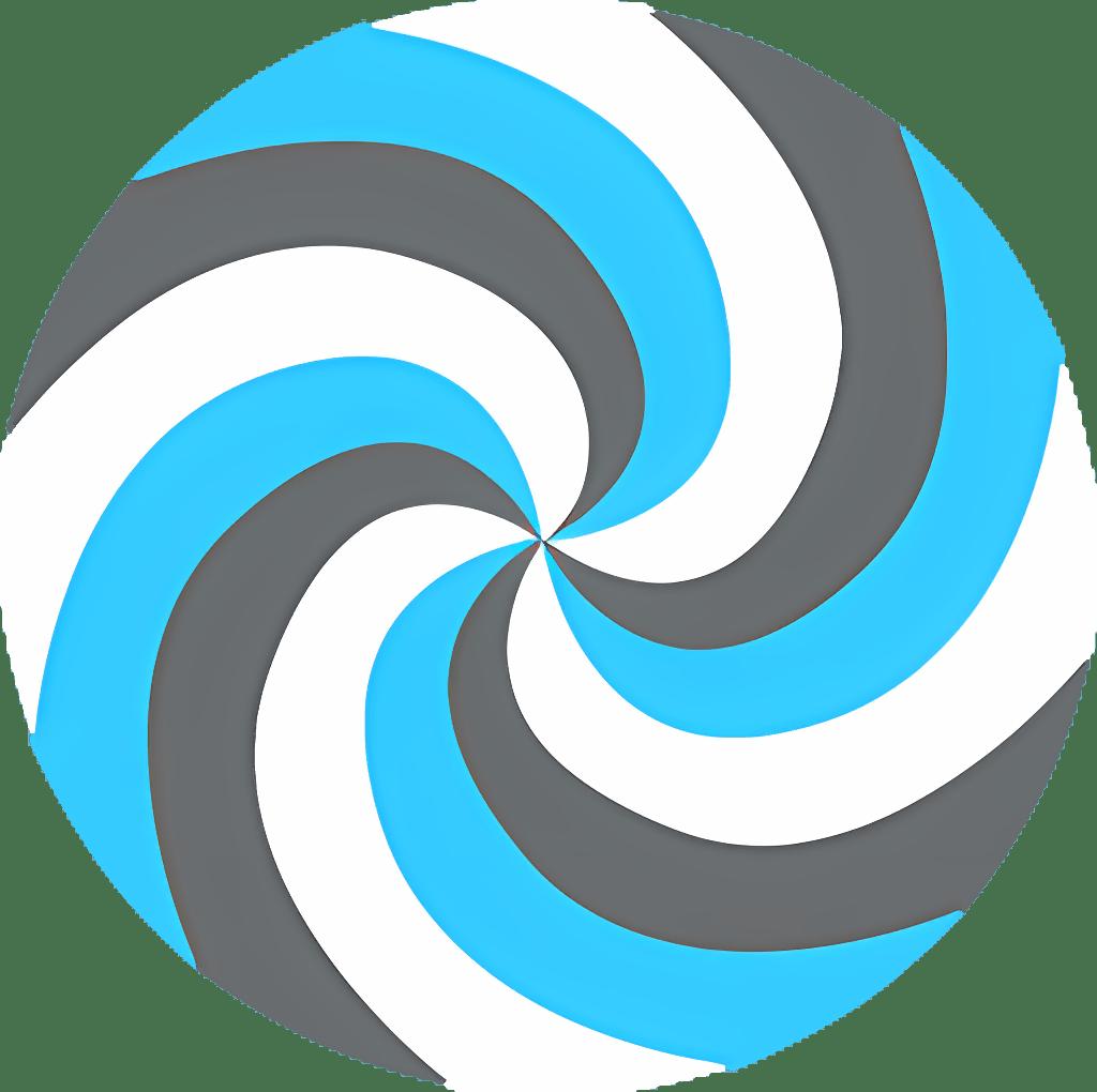 SELFCARE YOSTRESS 0.0.1.