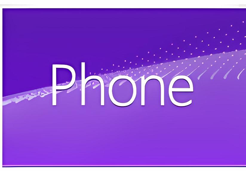 Visual Studio 2010 Express for Windows Phone