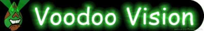 VooDoo Vision