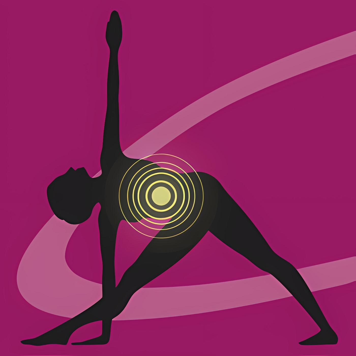 Core Yoga 2.2.1