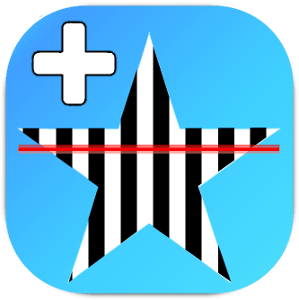 StarCode Express Plus Point of Sale and Inventory Manager 25.8.2