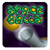 Space Balls