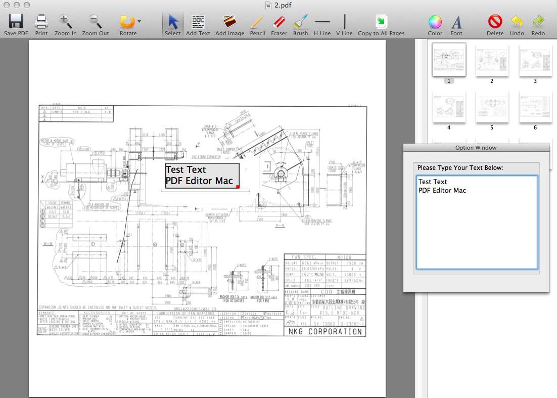 Drawing Package For Mac Freeware Flowchart Maker 7 Pin