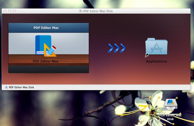 best free pdf editor mac