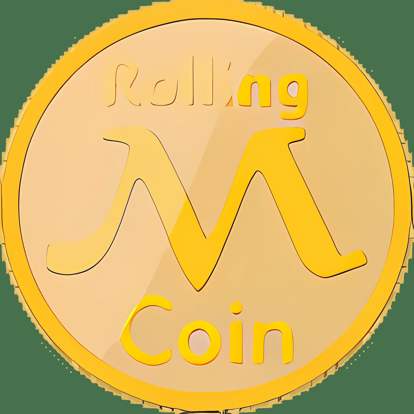 RollingCoin