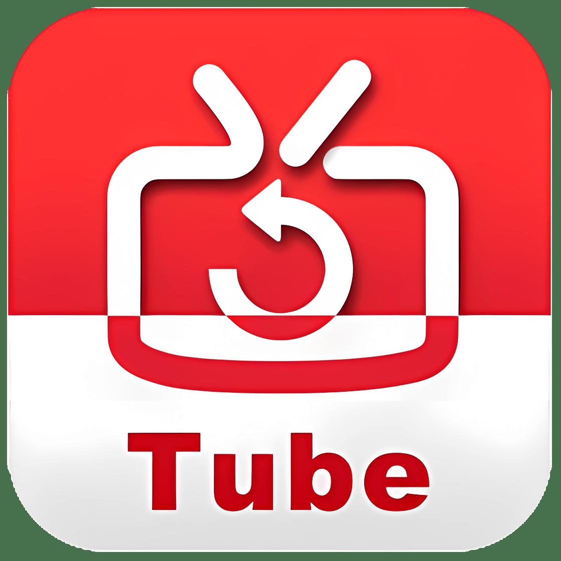 Voilabits TubeConverter 4.1.0