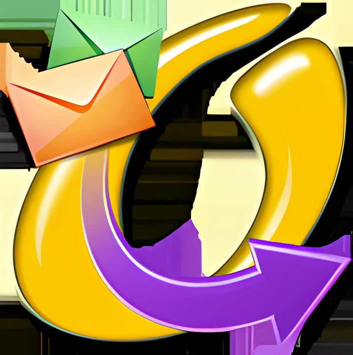Olm File Converter