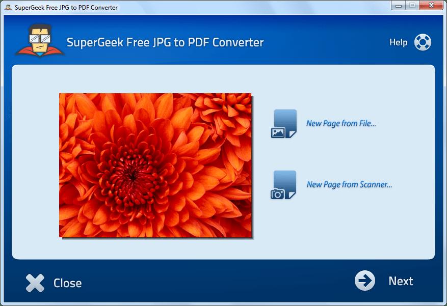 Free Convert Jpg To Pdf Free Download verein geschaeftseroeffnung jugendreisen vortrag
