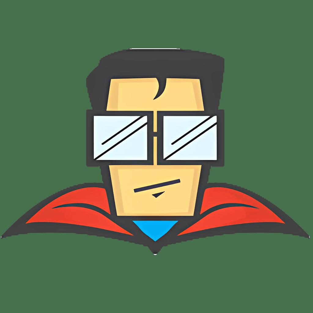 SuperGeek Free JPG to PDF Converter 7.8.1