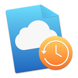 Unclouder: Backup Cloud Drive