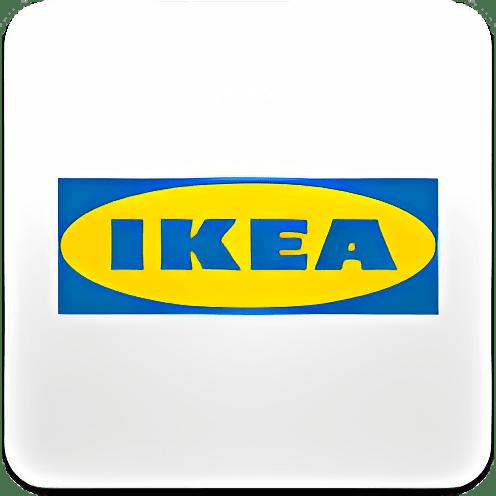 IKEA 1.0.2