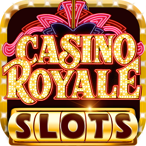 Slots Billionaire Vegas Casino