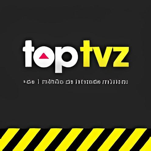 Letras de Música by TOPTVZ 2.0