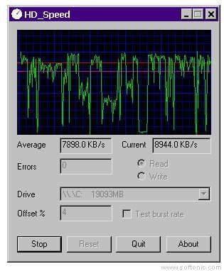HD_Speed