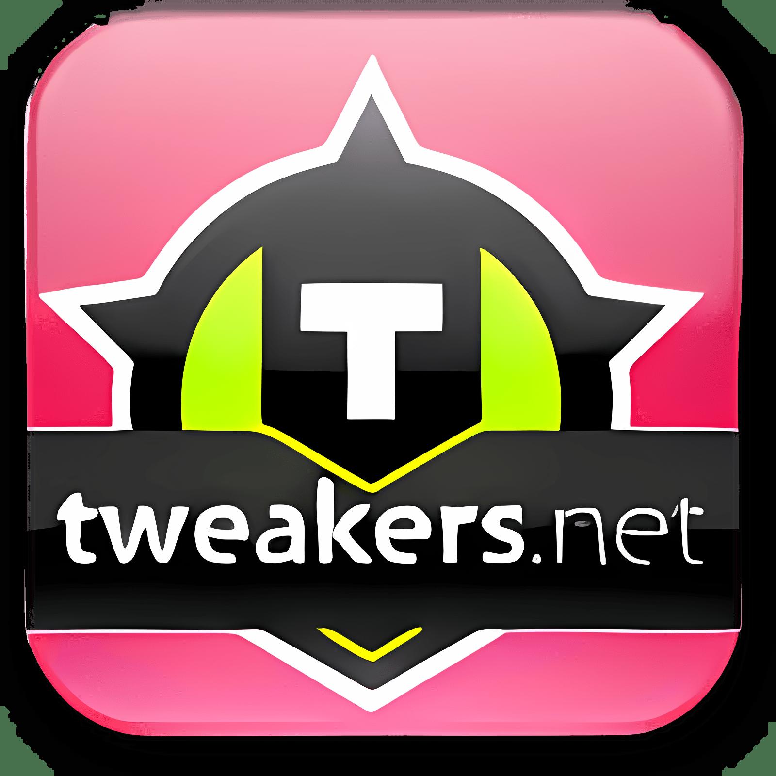 Tweakers.net voor Android