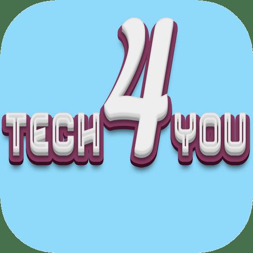 Tech 4 You