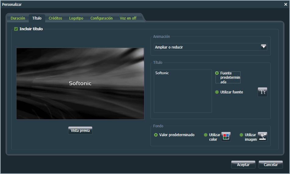 descargar muvee reveal x 9.0.1 full tilt