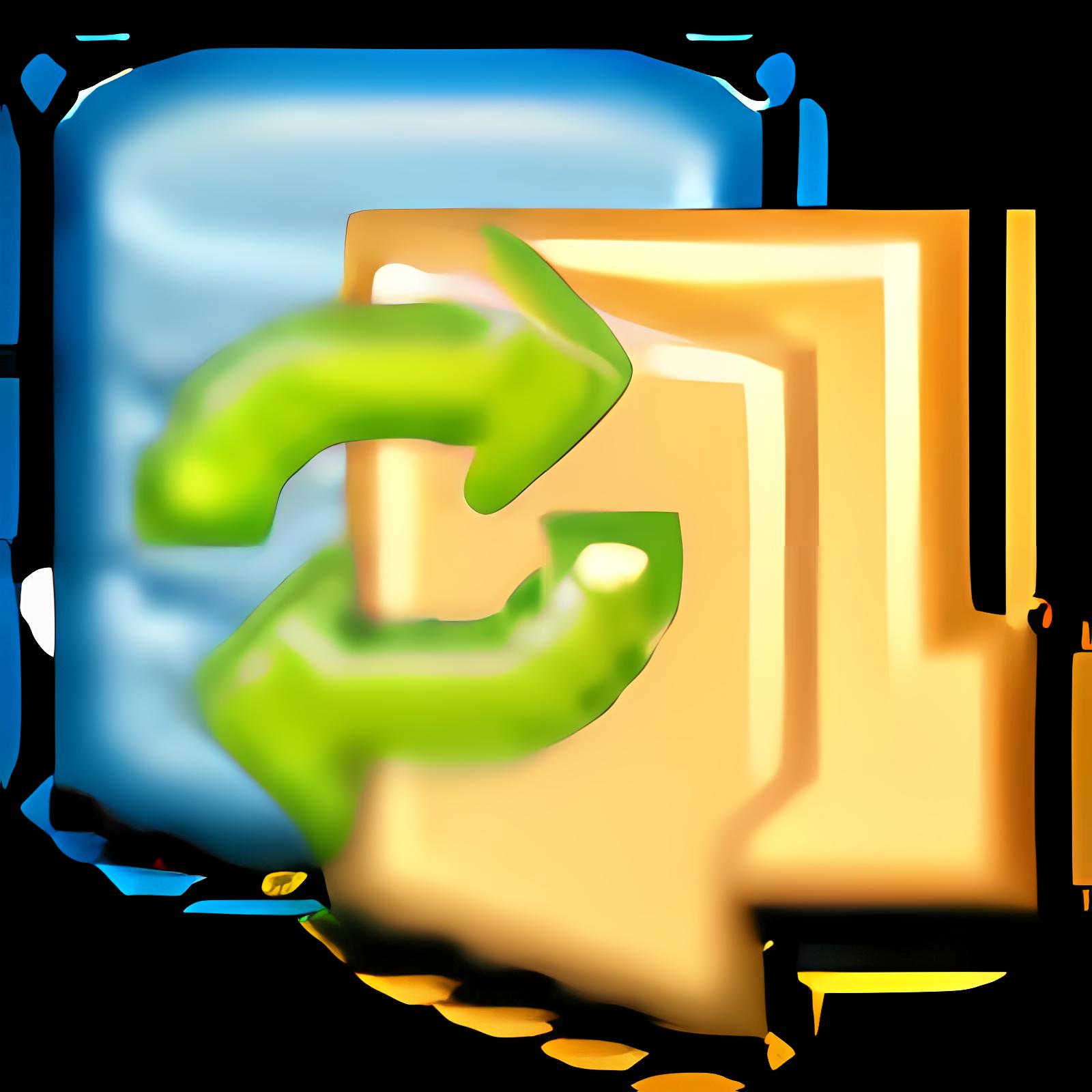 SchemaVersion 0.8.256.0